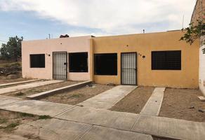 Foto de casa en venta en paseo de la casuarina ., san sebastián el grande, tlajomulco de zúñiga, jalisco, 6930912 No. 01