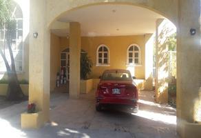Foto de casa en venta en paseo de la colina norte , colinas de santa anita, tlajomulco de zúñiga, jalisco, 0 No. 01