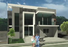 Foto de casa en venta en paseo de la concordia 40, valle imperial, zapopan, jalisco, 0 No. 01