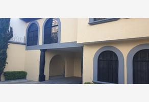 Foto de casa en renta en paseo de la constitución 121, constituyentes, querétaro, querétaro, 0 No. 01
