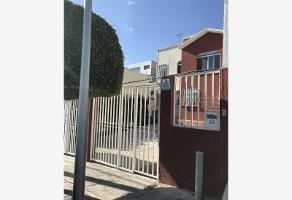 Foto de casa en renta en paseo de la constitución 148, arboledas del parque, querétaro, querétaro, 0 No. 01