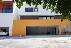 Foto de casa en venta en paseo de la cordillera 000, real cumbres 2do sector, monterrey, nuevo león, 0 No. 01