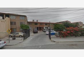 Foto de casa en venta en paseo de la cuenca 20435, pórticos del lago, tijuana, baja california, 19220895 No. 01