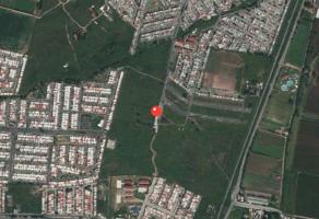 Foto de terreno habitacional en venta en paseo de la cumbre , colinas del roble, tlajomulco de zúñiga, jalisco, 0 No. 01