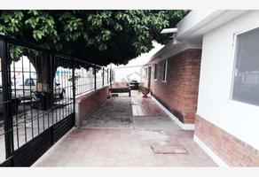 Foto de casa en venta en paseo de la diigencia 10, campestre la rosita, torreón, coahuila de zaragoza, 12670765 No. 01