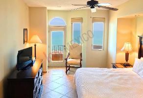 Foto de casa en venta en paseo de la duna 601, bella sirena, puerto peñasco, sonora, 0 No. 01