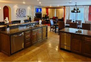 Foto de casa en venta en paseo de la duna 6b7, bella sirena, puerto peñasco, sonora, 13311149 No. 01