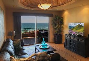 Foto de casa en venta en paseo de la duna 6b7, bella sirena, puerto peñasco, sonora, 0 No. 01