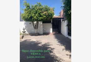 Foto de casa en venta en paseo de la esperanza 111, rincón de san antonio, querétaro, querétaro, 0 No. 01