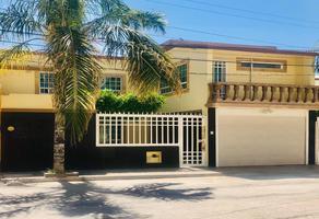 Foto de casa en venta en paseo de la espuela , residencial la hacienda, torreón, coahuila de zaragoza, 18673883 No. 01