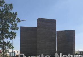 Foto de casa en renta en paseo de la estepa 219, pozos residencial, san luis potosí, san luis potosí, 0 No. 01