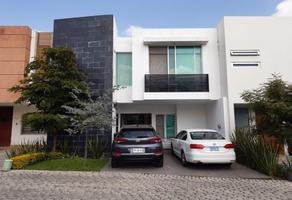 Foto de casa en venta en paseo de la estrella 1177, solares, zapopan, jalisco, 0 No. 01