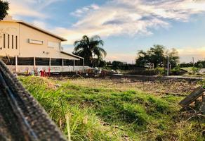 Foto de terreno habitacional en venta en paseo de la flores , paraíso country club, emiliano zapata, morelos, 0 No. 01