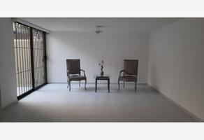 Foto de casa en venta en paseo de la florida 1, la florida, naucalpan de juárez, méxico, 17019235 No. 01