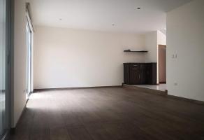 Foto de casa en venta en paseo de la granera 1, lomas de angelópolis ii, san andrés cholula, puebla, 0 No. 04