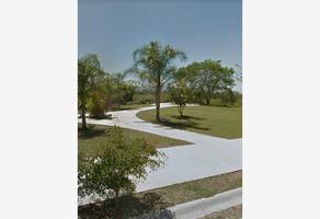 Foto de terreno habitacional en venta en  , paseo de la hacienda, colima, colima, 11535325 No. 01