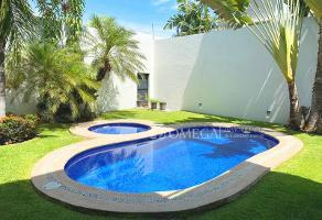 Foto de casa en venta en  , paseo de la hacienda, colima, colima, 16552083 No. 01