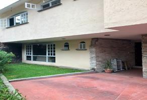 Foto de casa en venta en paseo de la hacienda , hacienda de echegaray, naucalpan de juárez, méxico, 0 No. 01