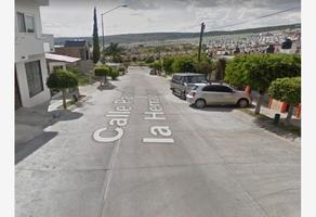 Foto de casa en venta en paseo de la herradura 0, ermita, león, guanajuato, 15664735 No. 01