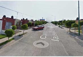 Foto de casa en venta en paseo de la herradura 0, ermita, león, guanajuato, 16911829 No. 01