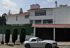 Foto de casa en renta en paseo de la herradura 220, lomas de la herradura, huixquilucan, méxico, 0 No. 01