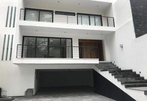 Foto de casa en venta en paseo de la herradura 77, la herradura sección i, huixquilucan, méxico, 0 No. 01