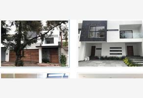 Foto de casa en venta en paseo de la herradura 77a, la herradura, huixquilucan, méxico, 0 No. 01