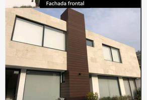 Foto de casa en venta en paseo de la herradura 82, rinconada de la herradura, huixquilucan, méxico, 0 No. 01