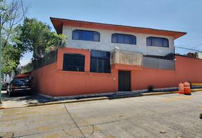 Foto de casa en venta en paseo de la herradura country club 12 , lomas del huizachal, naucalpan de juárez, méxico, 0 No. 01