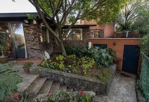 Foto de casa en venta en paseo de la herradura , la tolva, naucalpan de juárez, méxico, 19975538 No. 01
