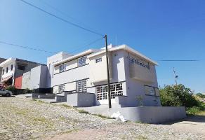 Foto de casa en renta en paseo de la hondonada l9, cofradia de la luz, tlajomulco de zúñiga, jalisco, 0 No. 01