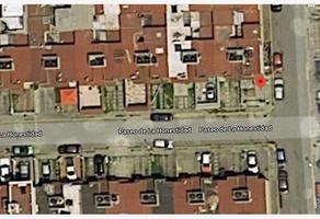 Foto de casa en venta en paseo de la honestidad 00, cuautitlán, cuautitlán izcalli, méxico, 18646575 No. 01