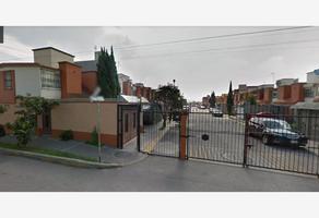 Foto de casa en venta en paseo de la honestidad 59, paseos de izcalli, cuautitlán izcalli, méxico, 15333638 No. 01