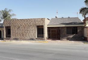 Foto de casa en venta en paseo de la iglecia 120, campestre la rosita, torreón, coahuila de zaragoza, 0 No. 01