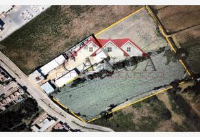 Foto de terreno habitacional en venta en paseo de la industria 140, balcones vallarta, puerto vallarta, jalisco, 19722436 No. 01