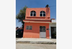 Foto de casa en venta en paseo de la joya 15, 3 puentes, morelia, michoacán de ocampo, 0 No. 01