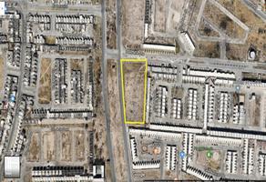 Foto de terreno comercial en venta en paseo de la joya , viñedos de la joya, torreón, coahuila de zaragoza, 17308833 No. 01
