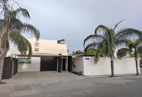 Foto de casa en venta en paseo de la lluvia