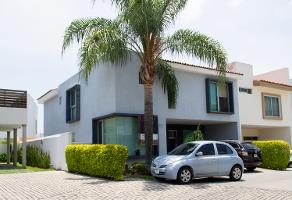 Foto de casa en venta en paseo de la luna 155 , solares, zapopan, jalisco, 12630746 No. 05