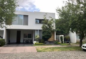 Foto de casa en venta en paseo de la luna 155, solares, zapopan, jalisco, 0 No. 01