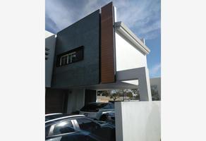 Foto de casa en venta en paseo de la luna 300, solares, zapopan, jalisco, 0 No. 01