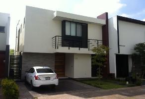 Foto de casa en venta en paseo de la luna 455, solares, zapopan, jalisco, 0 No. 01
