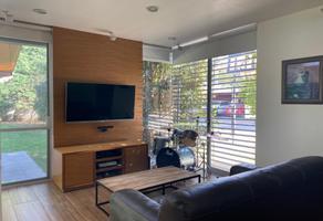 Foto de casa en condominio en venta en paseo de la luna, solares tres 155, solares, zapopan, jalisco, 0 No. 01
