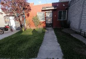 Foto de casa en venta en paseo de la luna , xalisco centro, xalisco, nayarit, 0 No. 01