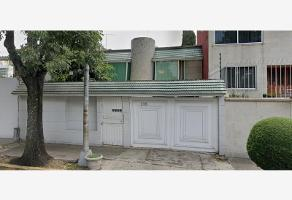 Foto de casa en venta en paseo de la luz 236, paseos de taxqueña, coyoacán, df / cdmx, 0 No. 01