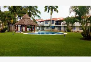 Foto de casa en venta en paseo de la marquesa 1, llano largo, acapulco de juárez, guerrero, 0 No. 01