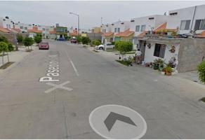 Foto de casa en venta en paseo de la montaña 0, ermita, león, guanajuato, 17120861 No. 01