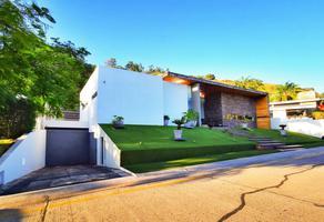 Foto de casa en venta en paseo de la montaña , colinas de santa anita, tlajomulco de zúñiga, jalisco, 0 No. 01