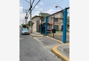 Foto de casa en venta en paseo de la noria balderas 10, san buenaventura, ixtapaluca, méxico, 0 No. 01