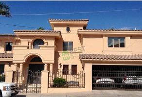 Foto de casa en venta en paseo de la paloma , plaza inn, hermosillo, sonora, 13812826 No. 01